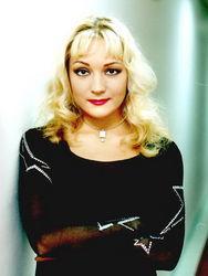 Татьяна Буланова «подсела» на коньяк?