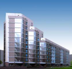 Иностранцы инвестировали в Петербургскую недвижимость $751 млн