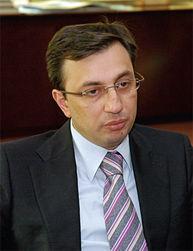 Азербайджанский фондовый рынок оживился