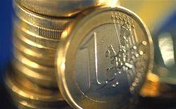 Саммит в Брюсселе: определены тренды выхода из кризиса Греции и всего ЕС?