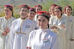 Каковы предварительные итоги переписи населения Таджикистана?