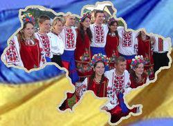 На сколько за последние 20 лет сократилось население Украины?