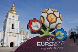 Украина и Польша собираются упростить свои визовые режимы для зрителей Евро-2012