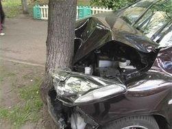 Из-за чего в Москве погиб сотрудник прокуратуры?