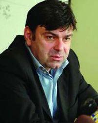 Бывший грузинский госчиновник арестован в Испании