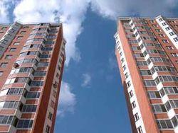 В Украине стабилизировались цены на жилую недвижимость