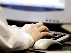 3,9 миллиона украинцев имеют широкополосный доступ в интернет
