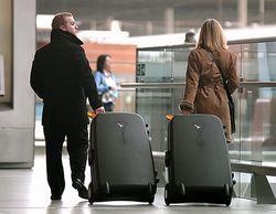 Почему снизился интерес иностранных туристов к Швейцарии?