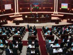 В Азербайджане принят новый Таможенный кодекс