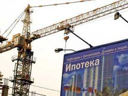 Какой законопроект рассмотрит российское правительство?