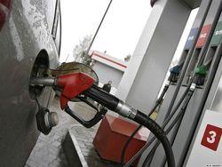 Рост цен на бензин в РФ: новый виток или продолжающаяся тенденция?
