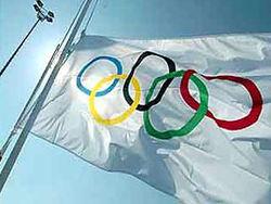 Почему Петербург отказался от проведения Олимпиады-2020?