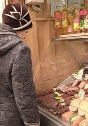 Власти Беларуси заставили магазины сократить торговые надбавки