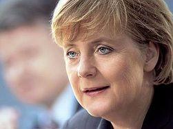 Почему Ангела Меркель против единых облигаций еврозоны?