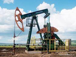 А.Лукашенко надеется найти в недрах республики газ и нефть