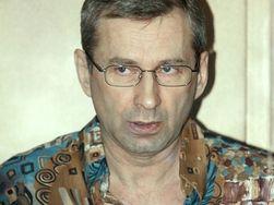 На какую компенсацию рассчитывает вице-президент «Евросети»?