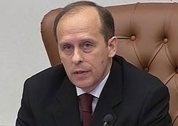 Как директор ФСБ намерен уладить ситуацию во Владикавказе?