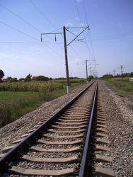 В чье управление перейдет первая афганская железная дорога?