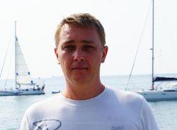 Игорь Васёв