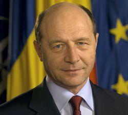 ЕС может закрыть окно для Молдовы