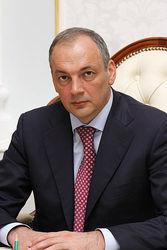 Президент Дагестана пообщался с представителями дагестанской диаспоры в Москве