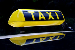 Будут ли выдавать чеки в вильнюсских такси?