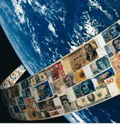 Какие денежные переводы будут доступны украинцам?