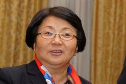 Состоится ли мирная передача власти в Кыргызстане?