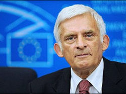 С чем обратились узбекские экологи к главе Европарламента?