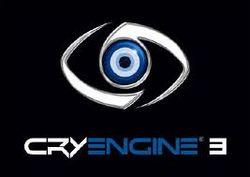 Crytek планирует выпускать игры на движке CryEngine для мобильных платформ