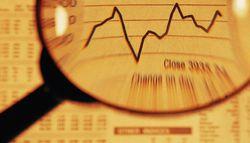 Инвесторам: как ПИФы выдержали первый удар падения рынка?