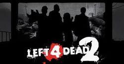 Разработка нового DLC для Left 4 Dead 2 на заключающей стадии