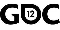 Новости выставки GDC'12