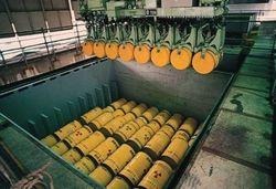 В Казахстане построят новый урановый завод