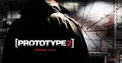 Авторы Prototype 2 представили новых монстров