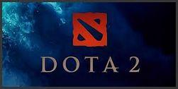 DotA 2 и локальная сеть станут совместимыми