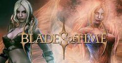 Birds of Steel и Blades of Time вышли на российский рынок
