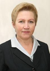 Почему председатель Нацбанка Беларуси не смогла попасть в США?