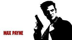 Max Payne перенесут на устройства с Android и iOS