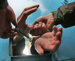 Талантливый вор-подросток задержан на Сумщине