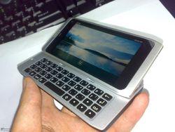 Почему Nokia отказывается от Symbian?