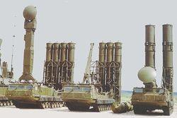 Казахстан с Россией будут создавать систему ПВО