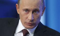 Возвращение Путина: фактор стабильности или риска инвесторам?