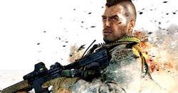 Появление новой части Call of Duty уже не тайна