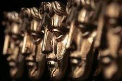 Номинанты BAFTA Video Game Award объявлены