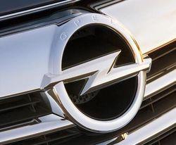 Opel не будет закрывать производство в Германии