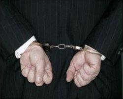 Какие чиновники были арестованы в Узбекистане?