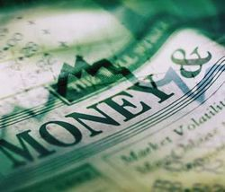 Moody's и S&P: агентства оставили прогноз по США без изменений