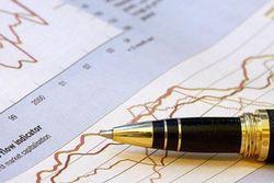 Почему сократится поток европейских инвестиций в Казахстан?