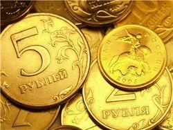 Почему российский рубль укрепился по отношению к евро и сингапурскому доллару?